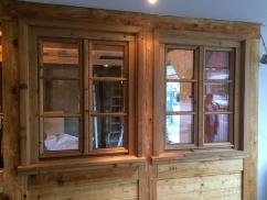Altholzfenster-1