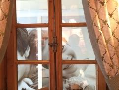 Altholzfenster-3