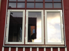 Daeische-Fenster-2