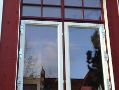 Daenische-Fenster-1