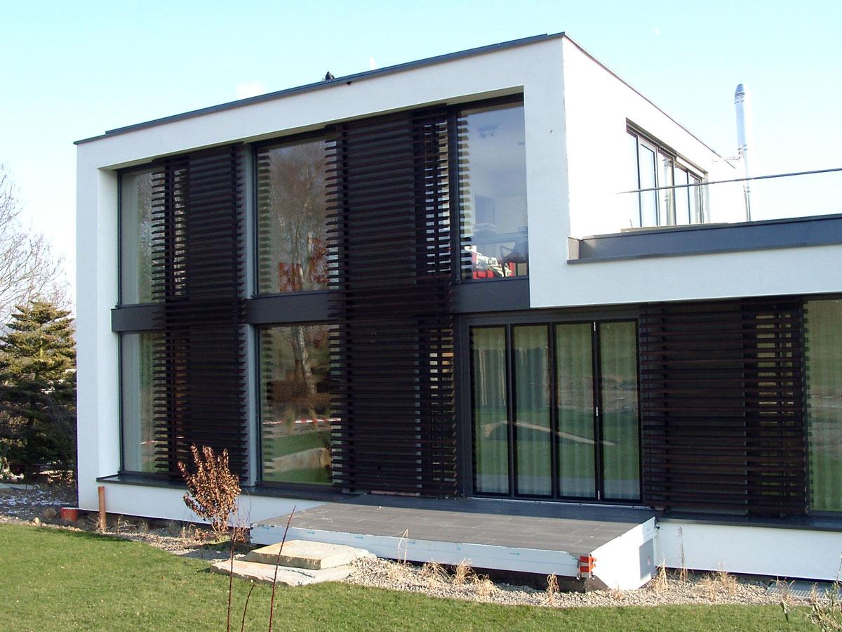 lothar opfer schreinerei fensterbau fassaden. Black Bedroom Furniture Sets. Home Design Ideas
