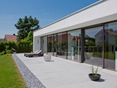 Architektur Fotografie für KM Architekten, Freie Arbeit